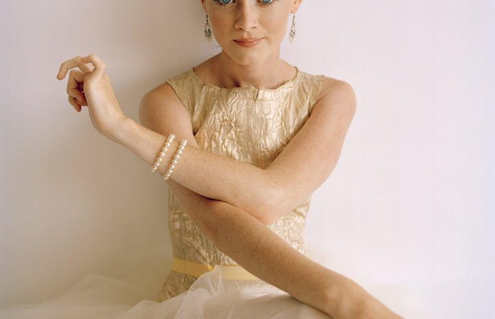 Hot Alexis Bledel Pictures to Get You Off Almost Instantly